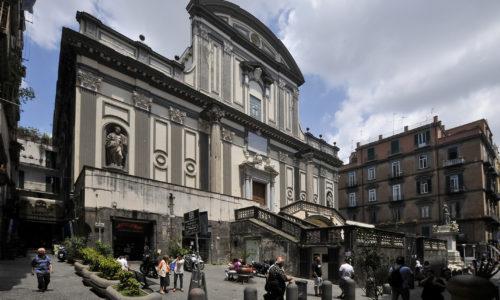 San.Paolo.Maggiore.original.19806