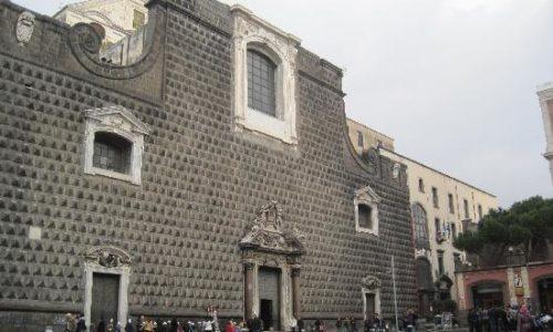 la-facciata-della-chiesa_gesu_nuovo
