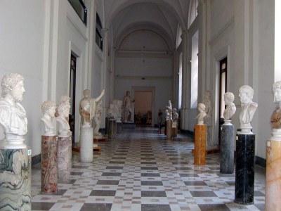 museo_archeologico_nazionale_napoli