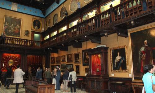 museo_civico_filangieri