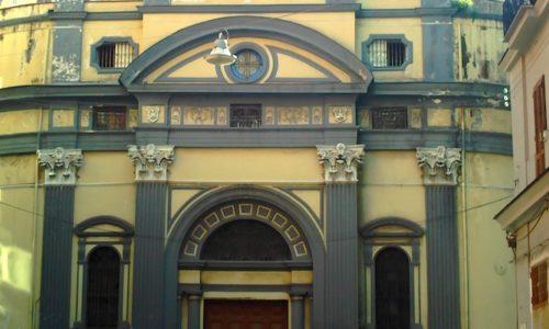 napoli-basilica-di-san-pietro-ad-aram