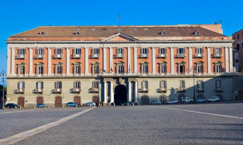 palazzo_salerno