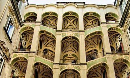 palazzo_spagnolo