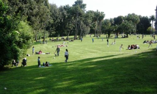 parco_di_capodimonte