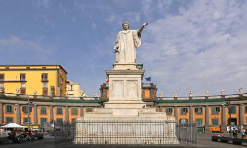 piazza-dante-napoli